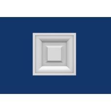 УЛ 001 - Элемент обрамления дверей