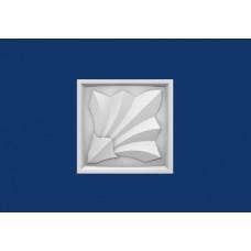 УЛ 003 - Элемент обрамления дверей