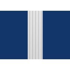 ПЛ 005.01 - Тело пилястры