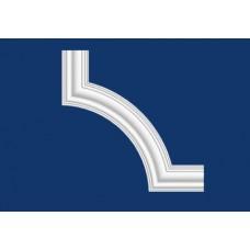 УМ 005 - Угловой элемент