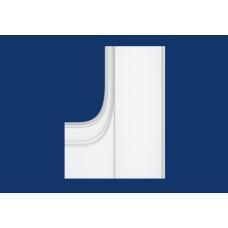 УЛ 008 - Элемент обрамления дверей