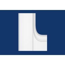 УЛ 009 - Элемент обрамления дверей