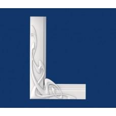 УЛ 013 - Элемент обрамления дверей