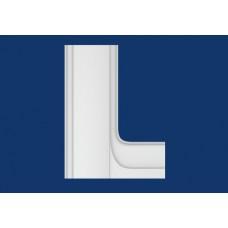 УЛ 014 - Элемент обрамления дверей