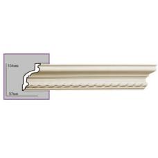 Карниз с орнаментом C 1015-8