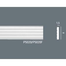 Молдинг P5020