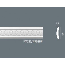Молдинг P7030