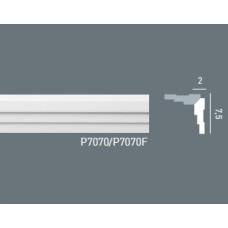 Молдинг P7070