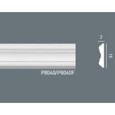 Молдинг P8040