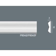 Молдинг P8040 FLEX