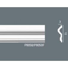 Молдинг P8050