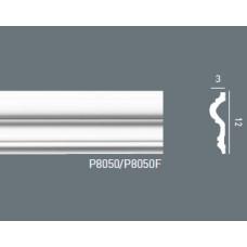 Молдинг P8050 FLEX