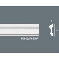 Молдинг P9010