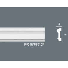 Молдинг P9010 FLEX