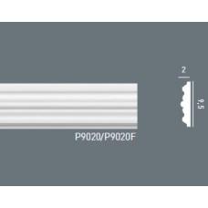 Молдинг P9020