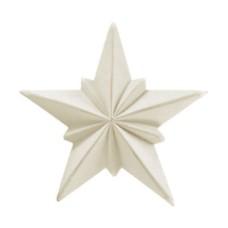 Декоративный элемент A 323