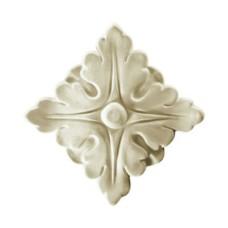 Декоративный элемент A 324