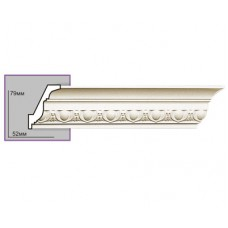 Карниз с орнаментом C 1001-8 (flexi)