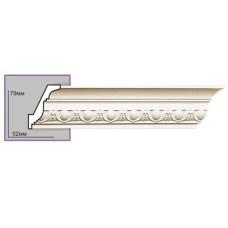 Карниз с орнаментом C 1001