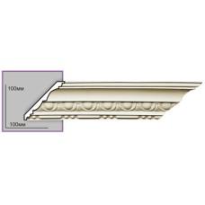 Карниз с орнаментом C 1036-8