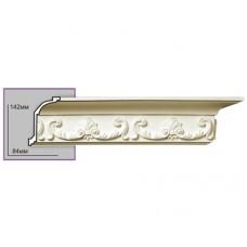 Карниз с орнаментом C 1049-8