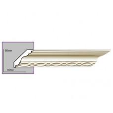 Карниз с орнаментом C 1085-8