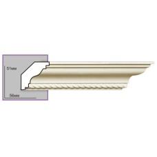 Карниз с орнаментом C 1090-8