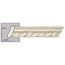 Карниз с орнаментом C 129-8 (flexi)