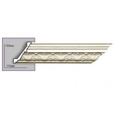 Карниз с орнаментом C 158-8