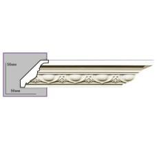 Карниз с орнаментом C 161-8