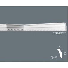 Карниз с орнаментом C212