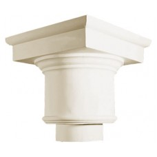 Капитель колонны L 903