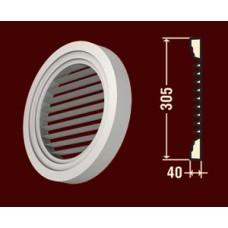 Слуховое окно ВР-002 з
