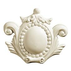 Декоративный элемент W 985