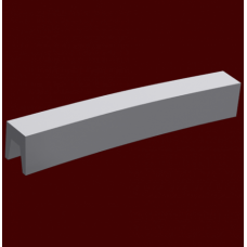 Арка А-031/2150 1 сегмент