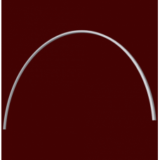 Арка А-031/2150 19 сегментов