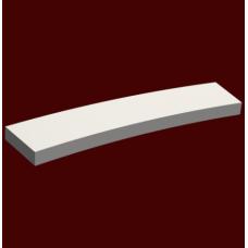 Арка А-035/1460 1 сегмент