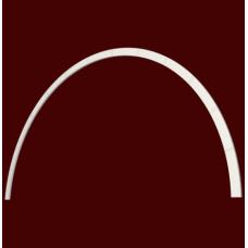 Арка А-035/1460 13 сегментов