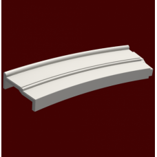 Арка А-037/2100 1 сегмент