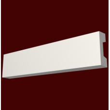 Молдинг М-055/20