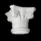 1.11.001 - Капитель колонны