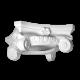 1.11.003 - Капитель колонны