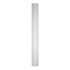 1.12.010 - Тело колонны
