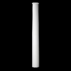 1.12.020 - Тело колонны