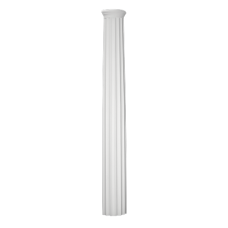 1.12.030 - Тело колонны