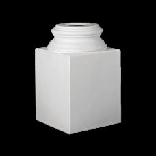 1.13.100 - Основание колонны
