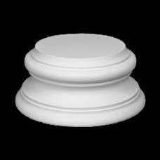 1.13.200 - Основание колонны