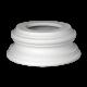 1.13.400 - Основание колонны