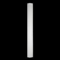 1.16.010 - Тело полуколонны