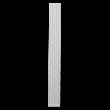 1.22.200 Тело пилястры